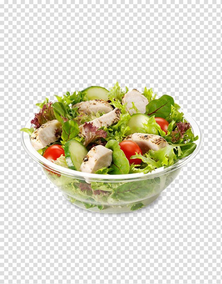 Chicken Salad Wrap Hamburger Caesar Salad Salad Transparent Background Png Clipart Chicken Salad Wrap Salad Wraps Caesar Salad
