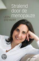 Een van de betere boeken over de overgang met veel goede informatie, lees meer op http://energiekevrouwenacademie.nl/inspirerende-boeken/boeken-over-de-overgang/stralend-door-de-menopauze-leen-steyaert/