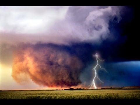 A Watchman Report: Strange Weather, Famine, Drought & Pestilence    Prophecy Update Videos  Published on Sep 5, 2016  Matthew 24 and Luke 21 speak of strange weather occurring in the last days. Can anybody deny that our weather today can only be described as supernaturally freakish? Even more frightening is that our weather seems to be becoming even more freakish with each passing mont