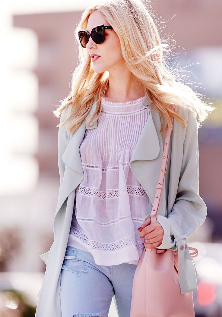 Pin by Courtney Hopkins on To Wear   Pinterest