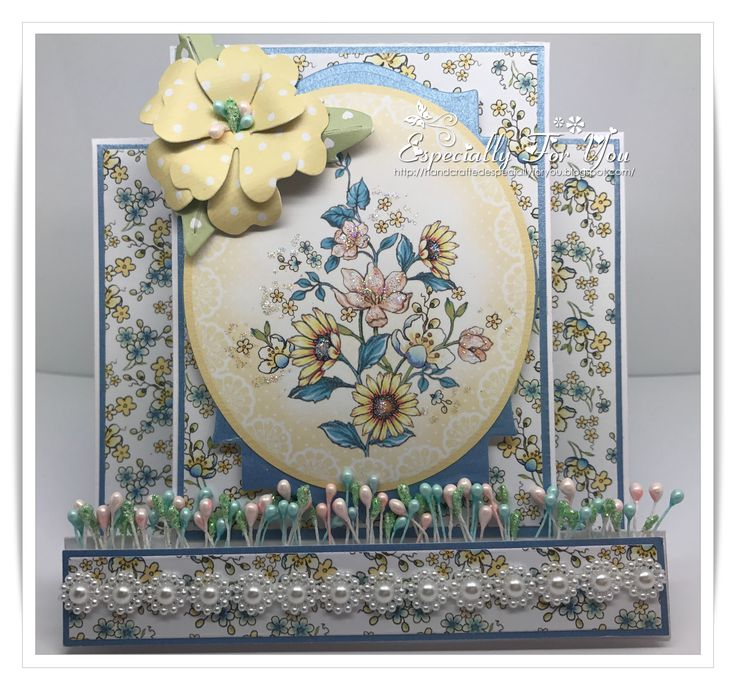 Sweet meadow collection hobby house samples and tv demos for Www house com