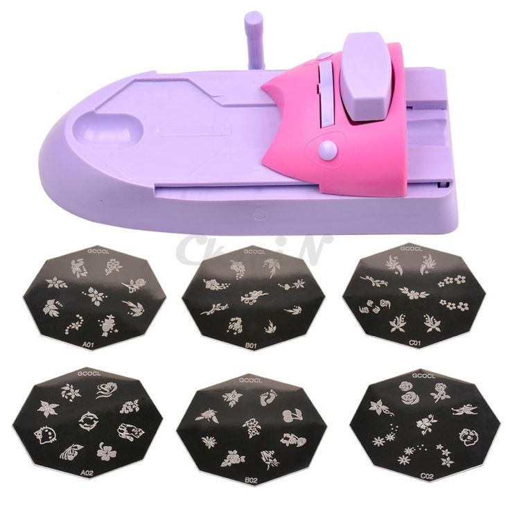 14 best non contact stroboscope tachometer images on pinterest 2 cheap machine stamping buy quality nail plate directly from china nail art plate suppliers nail art printer diy pattern stamping printing machine 6 prinsesfo Choice Image