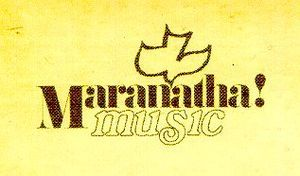 I Will Celebrate: Maranatha! Music (Songs for Easter) l LadyDpiano