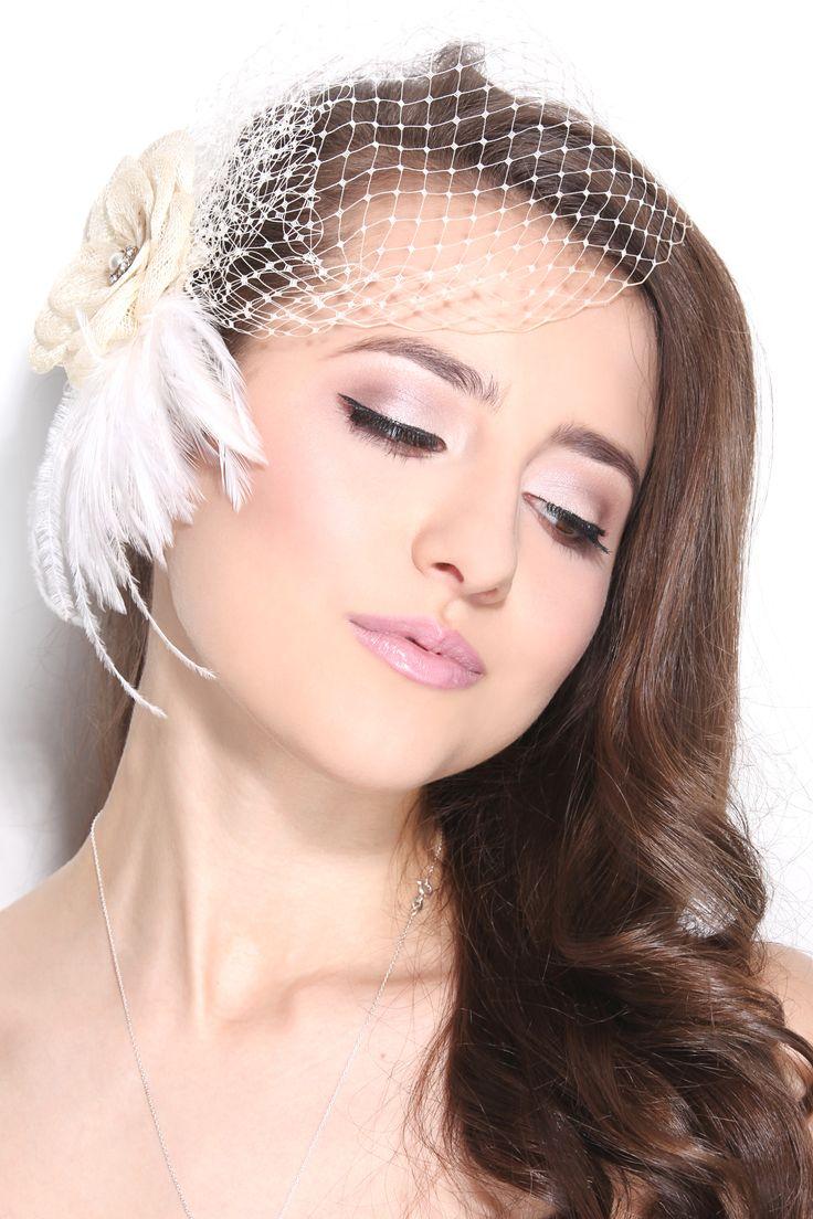 20 best students makeup looks images on pinterest | dublin ireland