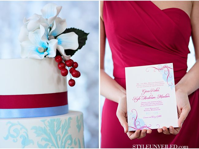 178 Best Red White Blue Wedding Inspirations Images On Pinterest