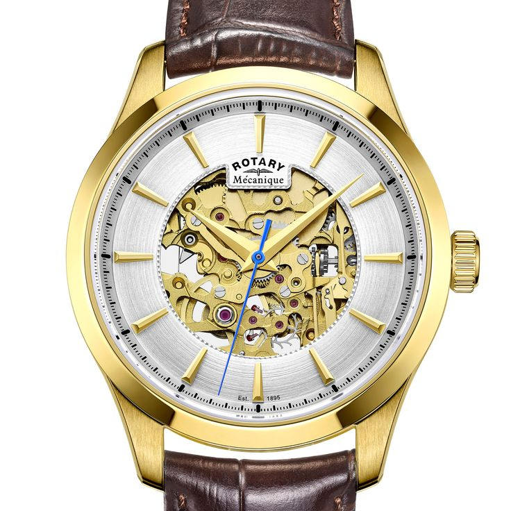 25 Best Ideas About Rotary Mens Watches On Pinterest Light