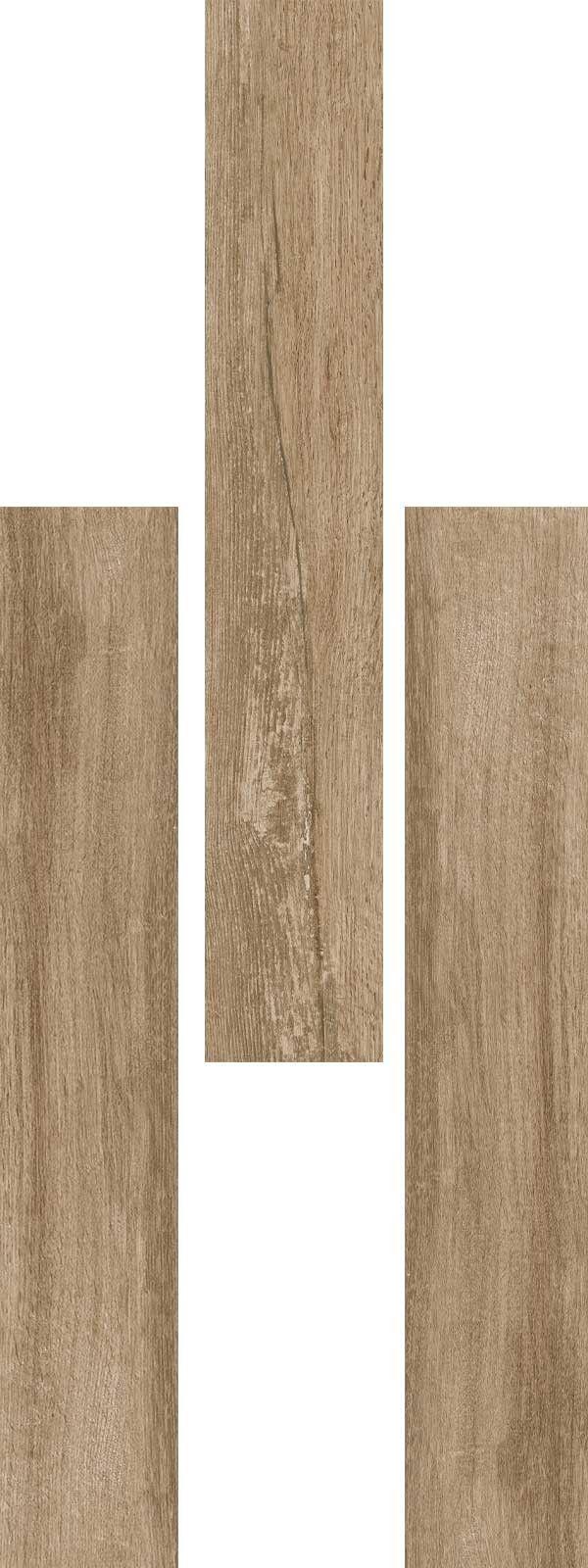 Wood Look Porcelain Tile: 158 Best Images About Tile + Flooring On Pinterest