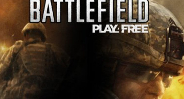 It looks like Battlefield Premium is just a taste of interesting things to come for EA's number one first person shooter franchise. After launching the one-time subscription fee to Battlefield 3 players, EA has recently come out and said that a free to play style platform is the future for...