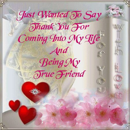 To my dear sister, thanks for being a true sister,and always there for me.♡♡♡..