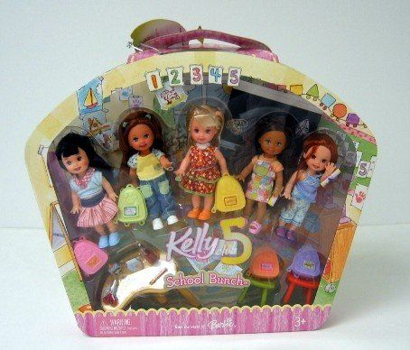 Celebrity doll - Wikipedia