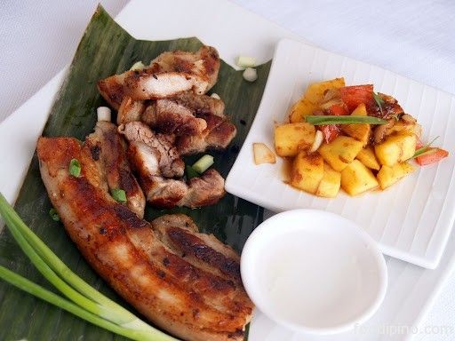 28 best images about traditional filipino cuisine on for Authentic filipino cuisine
