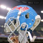Boosters in Ole Miss Notice of Allegations named