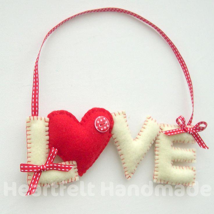 Heartfelt Handmade's Blog: Mad March