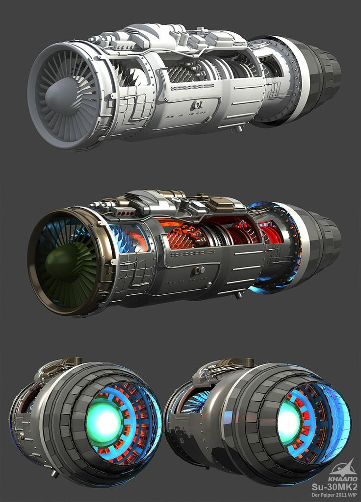 spaceship exhaust - Google Search                                                                                                                                                                                 More
