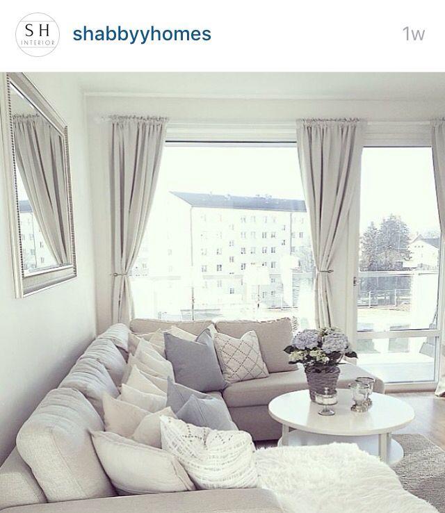13 best Schlafzimmer images on Pinterest Bedroom ideas, Home ideas - abwaschbare tapete küche