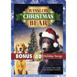 556 best Holiday Movies - Thanksgiving & Christmas images on ...