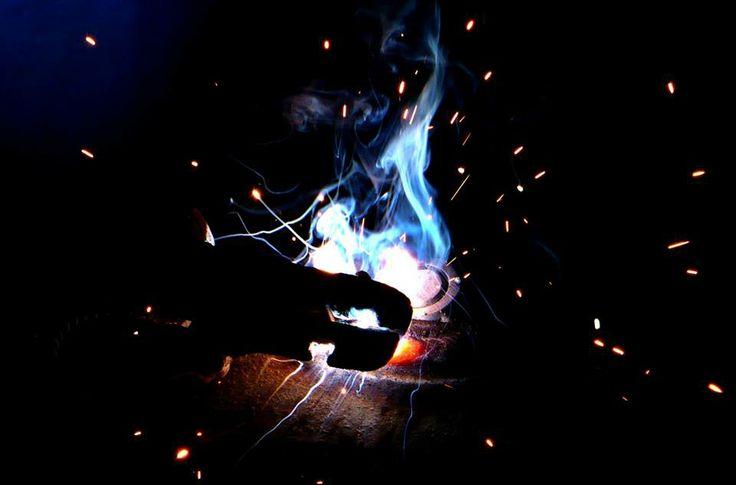 Bianka Frisch - Magic