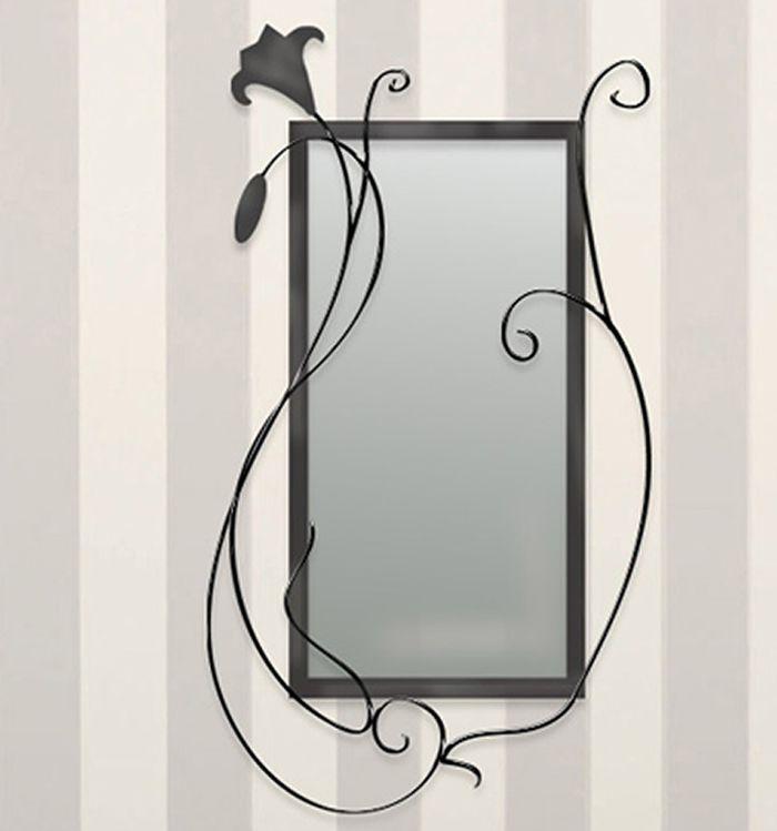 1013 best hierro forjado images on Pinterest | Iron furniture ...