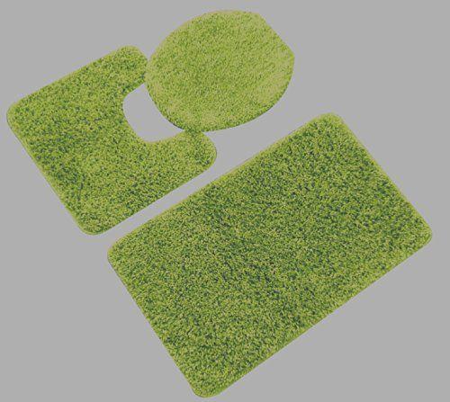 best 20+ bathroom rug sets ideas on pinterest   chanel decor