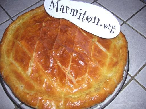 603 best images about marmiton les desserts on meringue flan and d epices