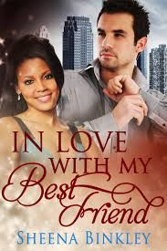 ChatEbooks Book of the Week  In Love with My Best Friend by Sheena Binkley A great #ebook bargain for only $0.99  https://www.chatebooks.com/romance-ebooks-online-%7C-chatebooks/in-love-with-my...