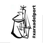Xarxa del Port (@xarxadelport) • Fotos y vídeos de Instagram