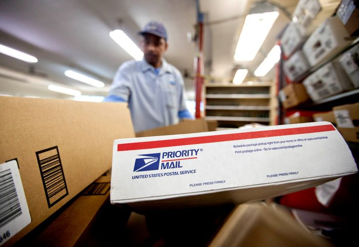 Aurora company pays nearly $2 million to settle claims it stiffed U.S. Postage Service