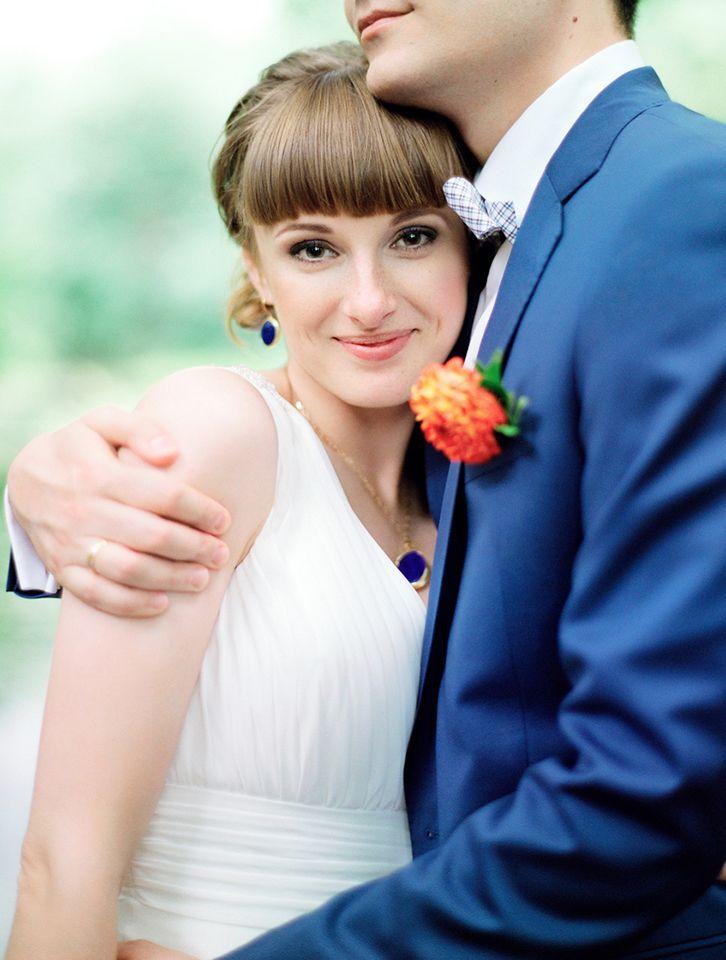 Гармония-стиля-и-любви-свадьба-Ани-и-Ромы-30.jpg (726×960)