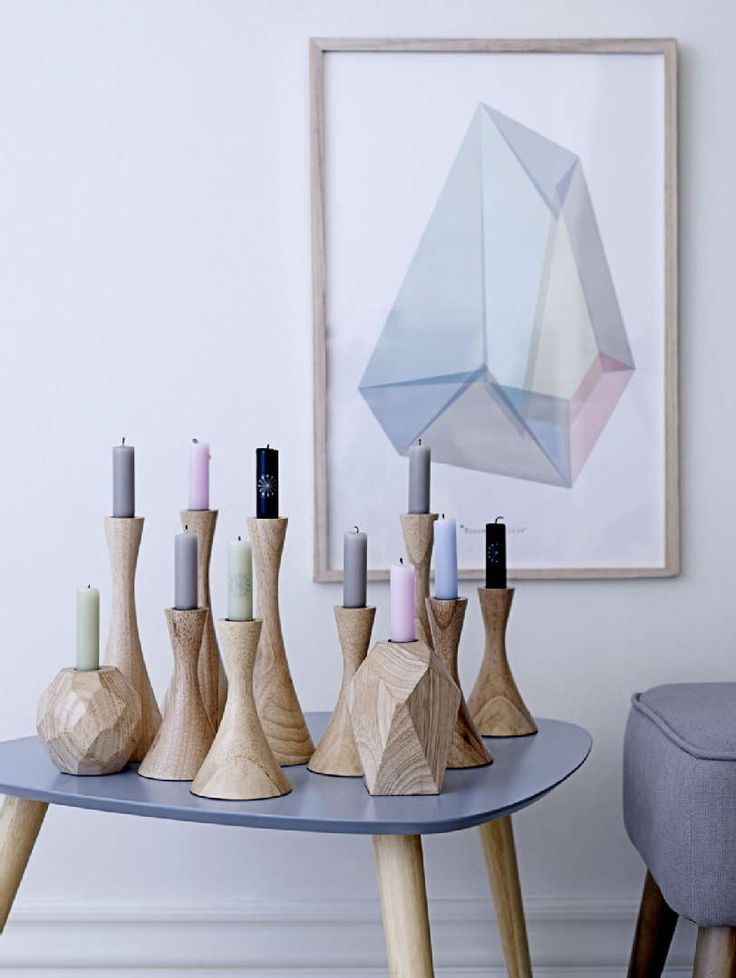 19 best Raikas Moderni images on Pinterest | Arquitetura, Colored ...