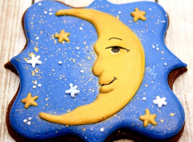 17 Best Images About Kid Designs Decorated Cookies And