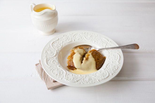 http://www.yuppiechef.co.za/spatula/mums-recipe-for-malva-pudding/    #malvapudding #mothersday #bestcake #foodstyling