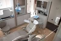 Visit our site http://newimagedentistryimplants.com for more information on Newimagedentistryimplants.com.Many individuals are similar to you, folks who may have complied with injuries in the past whose only hotel is to obtain an oral surgery or individuals who were born with oral defects.