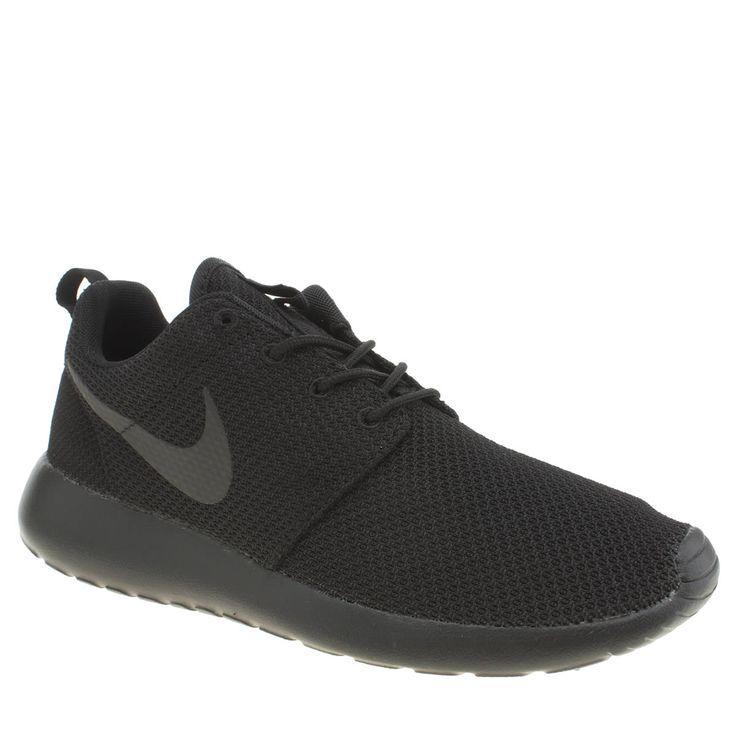 sports shoes 953cc 626f5 ... shoes reflective shoes nike ...