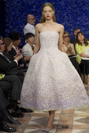 Vestido de noiva - Casando Sem Regras