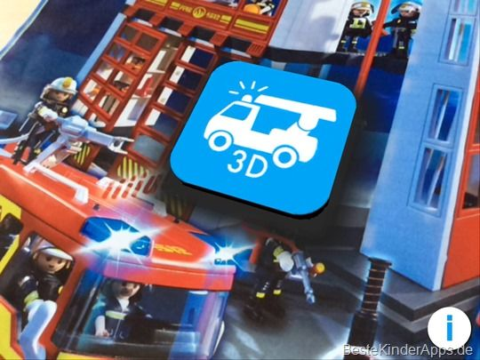 Playmobil SCAN App Katalog 2014  (11)