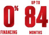 0% Financing on select 2014 models  Now at Kia, get 0% financing on select 2014 models (OAC)  See your Kia dealer for full details. Term varies by model and trim. Offer ends Offer ends June 2, 2014. Some qualifications apply.