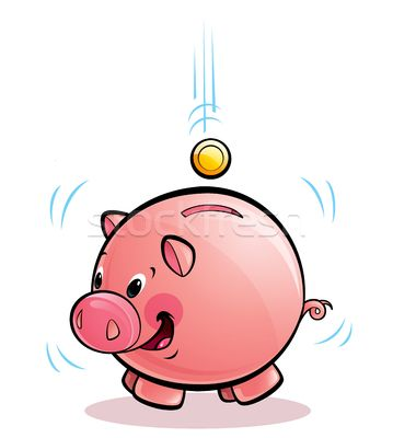 2804794_disznó-pénz-doboz-rajz-érmék.jpg (359×400)