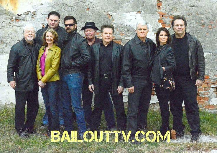 With Dennis O'Neill, Marshall R. Teague, Burton Gilliam, Joseph D'Onofrio. Jimmy…
