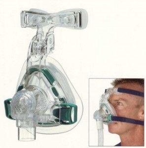 Oxigénterápia a javítja a vérellátást és a tápanyag elégetését.  http://harmonia-wellness.hu/oxigenterapia/