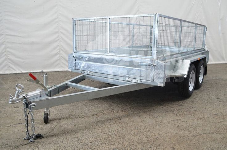 https://flic.kr/p/TUwL2R | Tandem Trailer For Sale - High Quality Trailers | Follow Us: www.ozwidetrailers.com.au/  Follow Us: about.me/ozwidetrailers  Follow Us: twitter.com/ozwidetrailers  Follow Us: www.facebook.com/ozwidetrailers  Follow Us: plus.google.com/u/0/108466282411888274484  Follow Us: www.youtube.com/channel/UC0CHA6o18tQVnt9rbK8BoOg