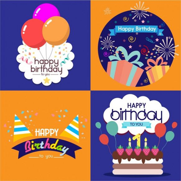 Here S What Industry Insiders Say About Birthday Invitation Card Template Vector Coreldraw