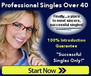 Are you looking for #FreeDating #Age 30+ #LifePartner #LifePartnerGang #Gay #Dating  #GayDating within #USA ? #8069
