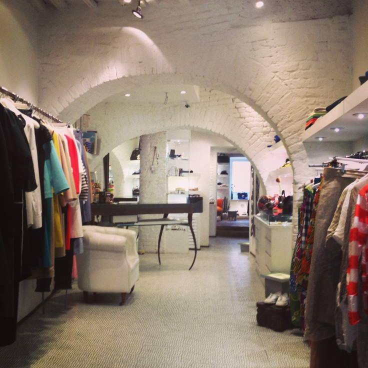 Have you ever been inside our Dolcitrame shop in Siena? #dolcitrame