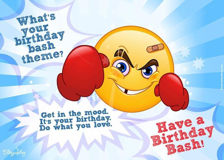 43 best best friend bday cards images on pinterest bday cards best funny happy birthday wishes m4hsunfo