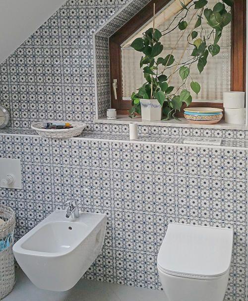 105 besten badezimmer Bilder auf Pinterest