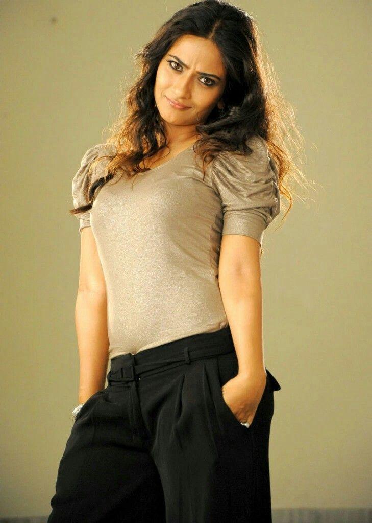 Aditi Sharma - Alchetron, The Free Social Encyclopedia