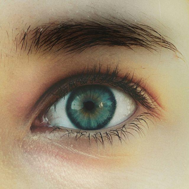 незабываемый морской цвет глаз картинки была его