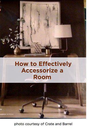Design Guide eBook Maura Braun Interior Design Pinterest