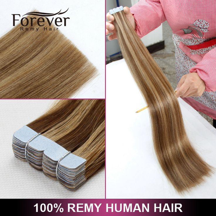 643 best forever remy hair images on pinterest html remy hair sticky tape royal quality no shedding no tangle 100 remy hair mini flower tape hair extensions view 100 royal remy hair extension forever hair product pmusecretfo Gallery