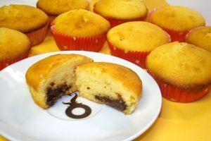 Muffin receptek   APRÓSÉF.HU - receptek képekkel